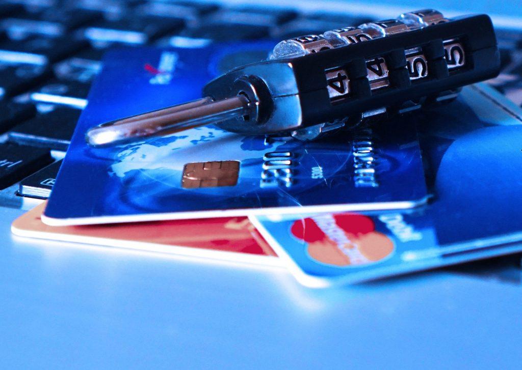 Osakeanti, laina vai RBF-tulonjakorahoitus?