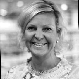 Elina Heinonen