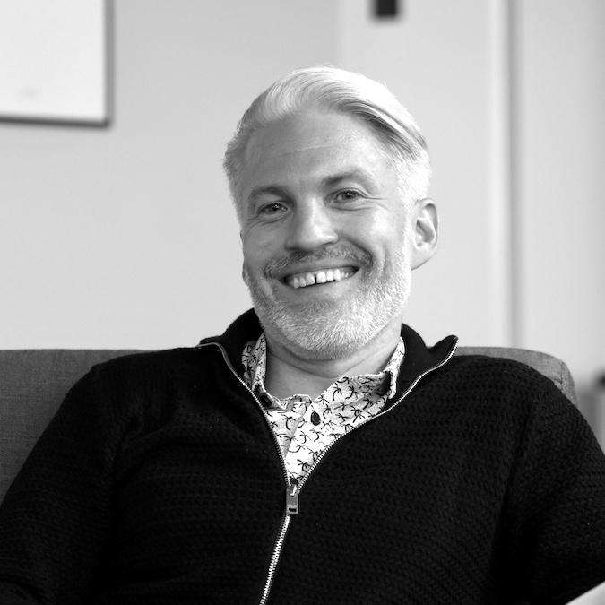 Timo Tähtinen